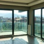 luxury-designed-apartments-in-bursa-iznik-150-mt-to-the-lake-interior-002