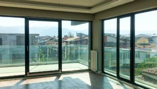 luxury-designed-apartments-in-bursa-iznik-150-mt-to-the-lake-interior-008