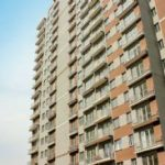 move-in-ready-modern-apartments-in-istanbul-esenyurt-003