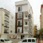 recently-completed-apartments-close-to-antalya-center-main