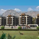 brand-new-apartments-at-a-favourable-location-of-antalya-001
