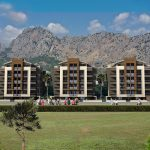 brand-new-apartments-at-a-favourable-location-of-antalya-002