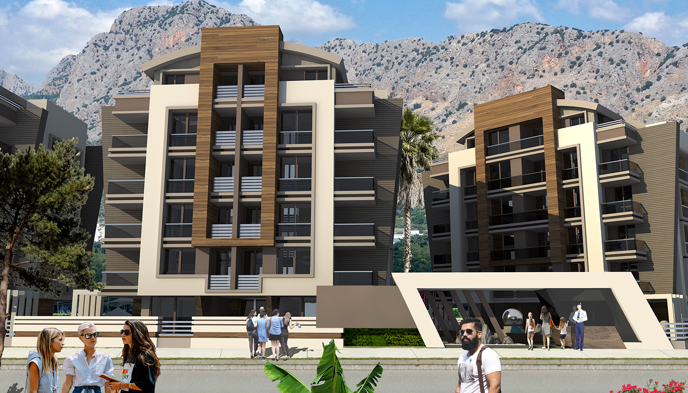 brand-new-apartments-at-a-favourable-location-of-antalya-003