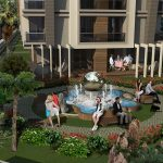 brand-new-apartments-at-a-favourable-location-of-antalya-005