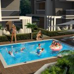 brand-new-apartments-at-a-favourable-location-of-antalya-009