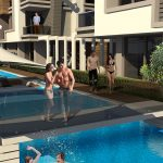 brand-new-apartments-at-a-favourable-location-of-antalya-010