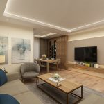 brand-new-apartments-at-a-favourable-location-of-antalya-interior-001