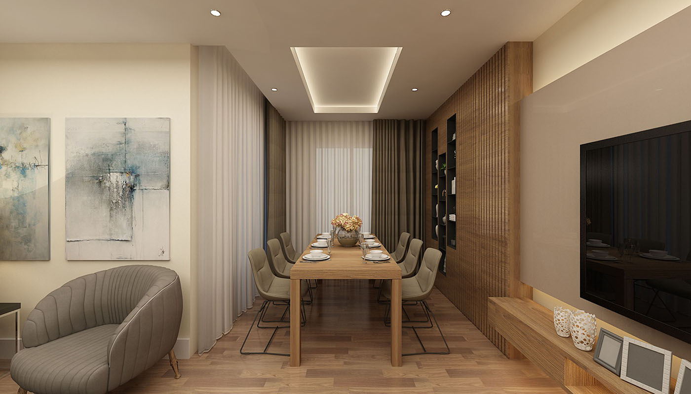 brand-new-apartments-at-a-favourable-location-of-antalya-interior-002