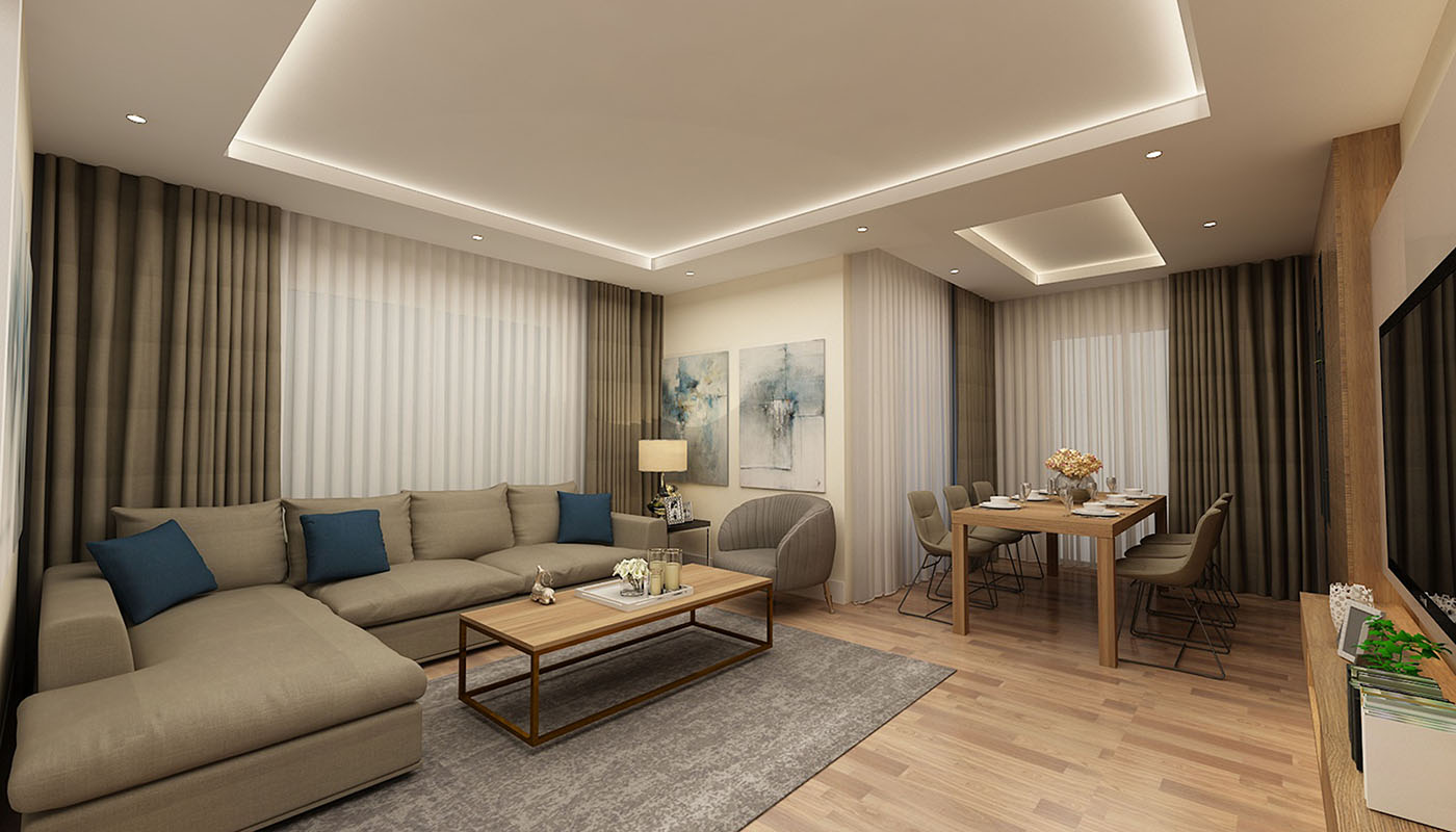 brand-new-apartments-at-a-favourable-location-of-antalya-interior-003