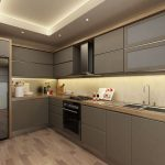 brand-new-apartments-at-a-favourable-location-of-antalya-interior-005
