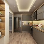 brand-new-apartments-at-a-favourable-location-of-antalya-interior-006