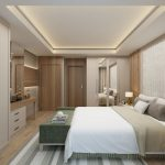 brand-new-apartments-at-a-favourable-location-of-antalya-interior-012