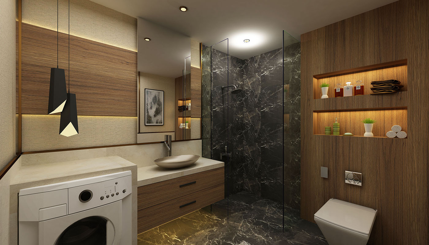 brand-new-apartments-at-a-favourable-location-of-antalya-interior-014