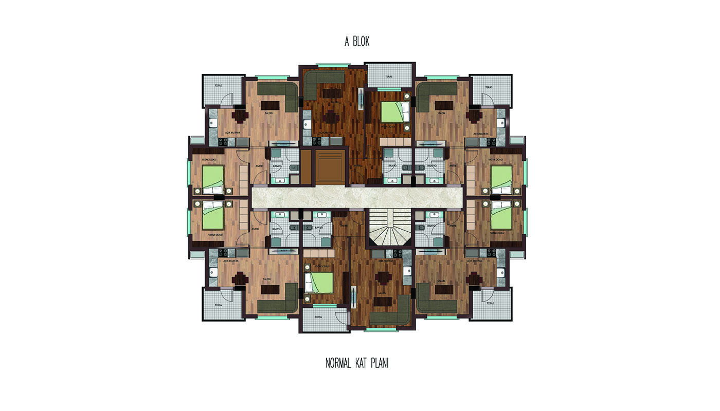 brand-new-apartments-at-a-favourable-location-of-antalya-plan-009