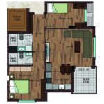 brand-new-apartments-at-a-favourable-location-of-antalya-plan-014