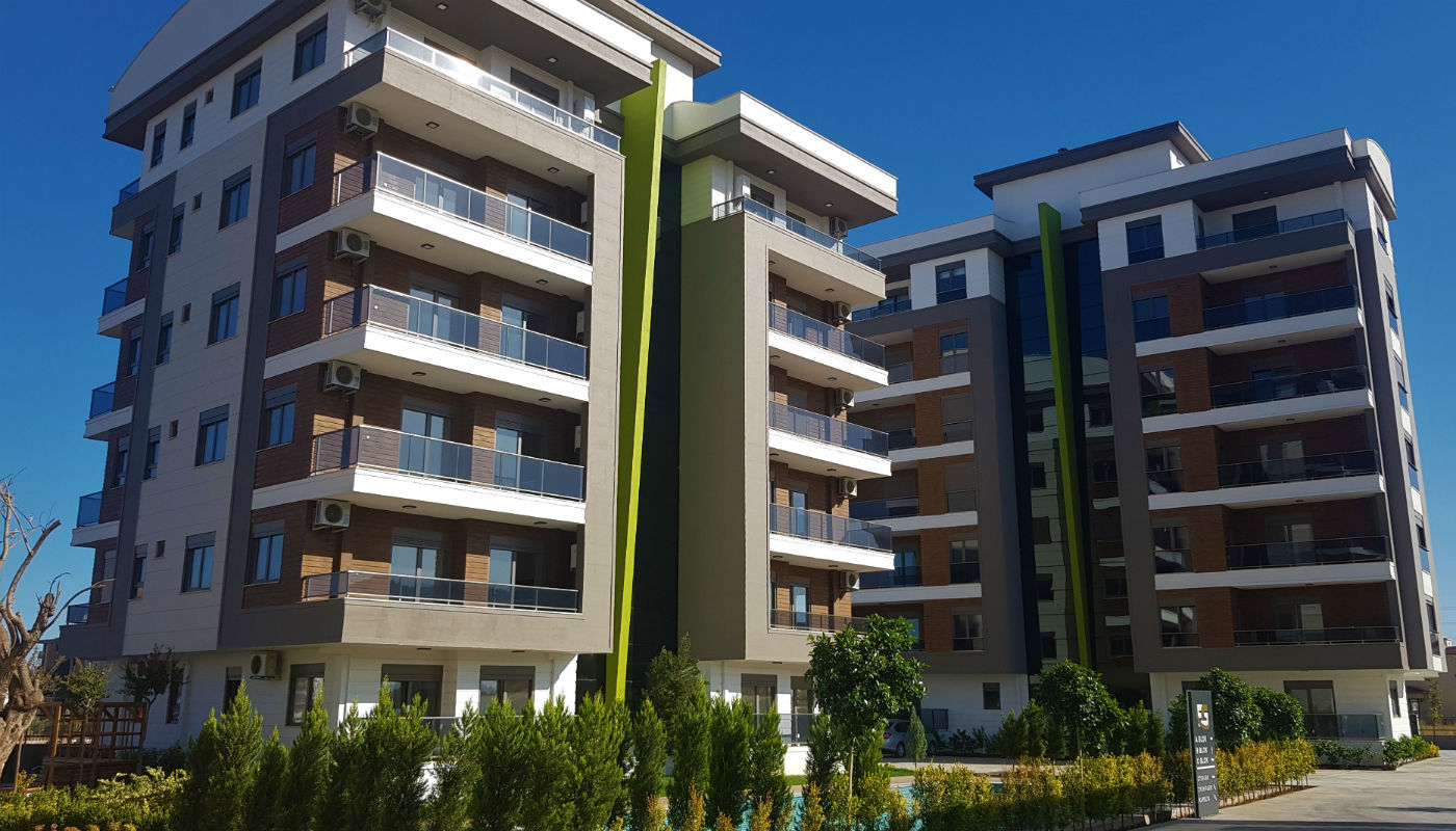 new-apartments-with-separate-kitchen-in-kepez-antalya-001