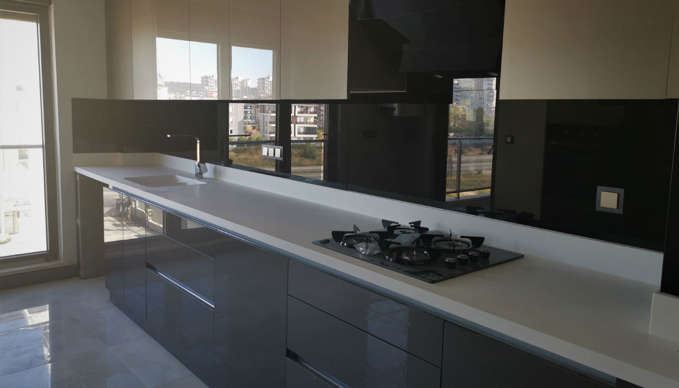 new-apartments-with-separate-kitchen-in-kepez-antalya-interior-002