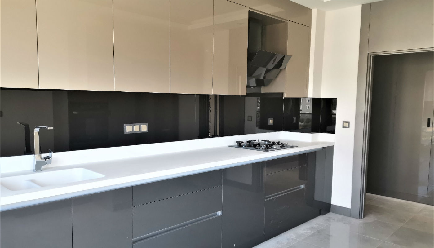 new-apartments-with-separate-kitchen-in-kepez-antalya-interior-003