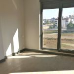 new-apartments-with-separate-kitchen-in-kepez-antalya-interior-005
