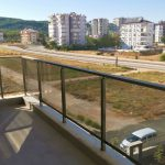 new-apartments-with-separate-kitchen-in-kepez-antalya-interior-010