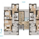 new-apartments-with-separate-kitchen-in-kepez-antalya-plan-001
