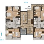 new-apartments-with-separate-kitchen-in-kepez-antalya-plan-002