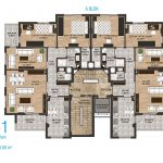 new-apartments-with-separate-kitchen-in-kepez-antalya-plan-003