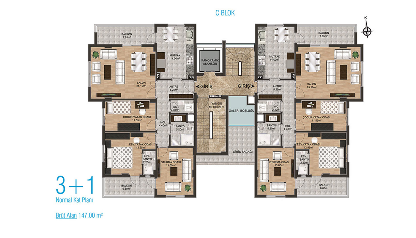 new-apartments-with-separate-kitchen-in-kepez-antalya-plan-004