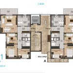 new-apartments-with-separate-kitchen-in-kepez-antalya-plan-005