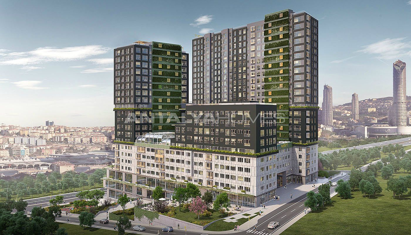 well-located-apartments-close-to-all-amenities-in-istanbul-001