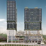 well-located-apartments-close-to-all-amenities-in-istanbul-002