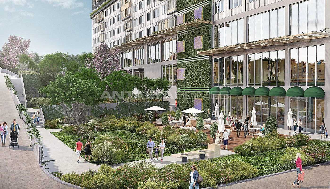 well-located-apartments-close-to-all-amenities-in-istanbul-007