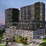 well-located-apartments-close-to-all-amenities-in-istanbul-009