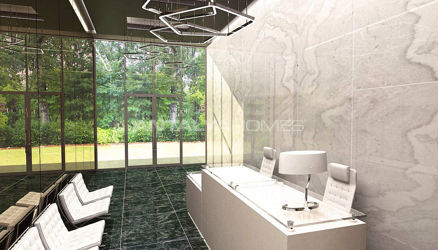 well-located-apartments-close-to-all-amenities-in-istanbul-015