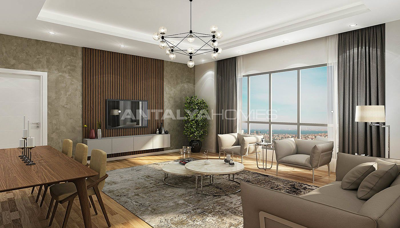 well-located-apartments-close-to-all-amenities-in-istanbul-interior-001