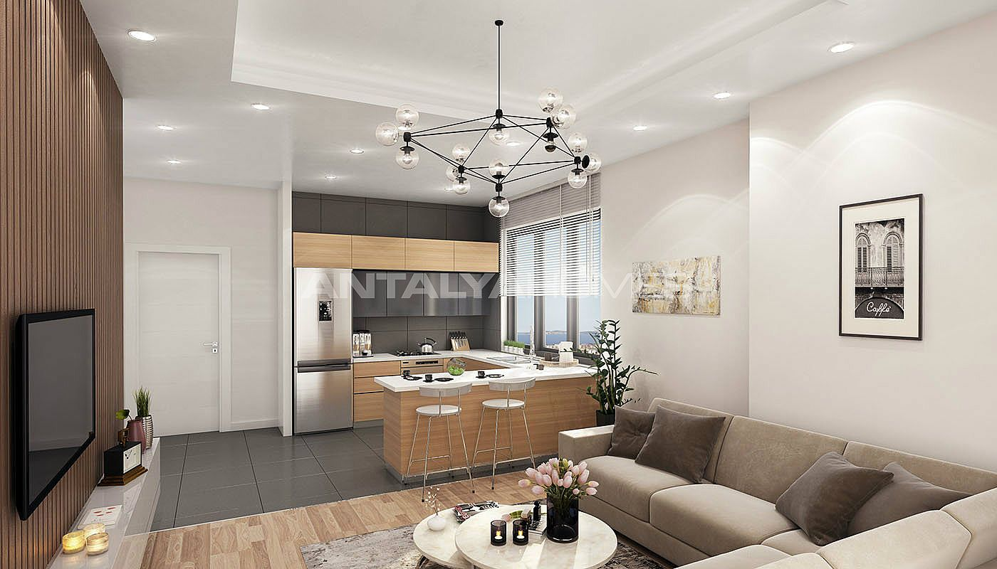 well-located-apartments-close-to-all-amenities-in-istanbul-interior-002
