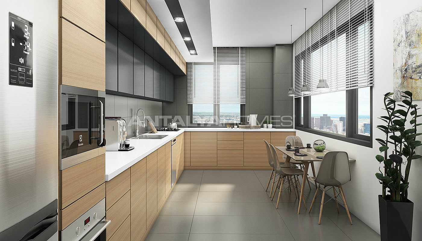 well-located-apartments-close-to-all-amenities-in-istanbul-interior-003