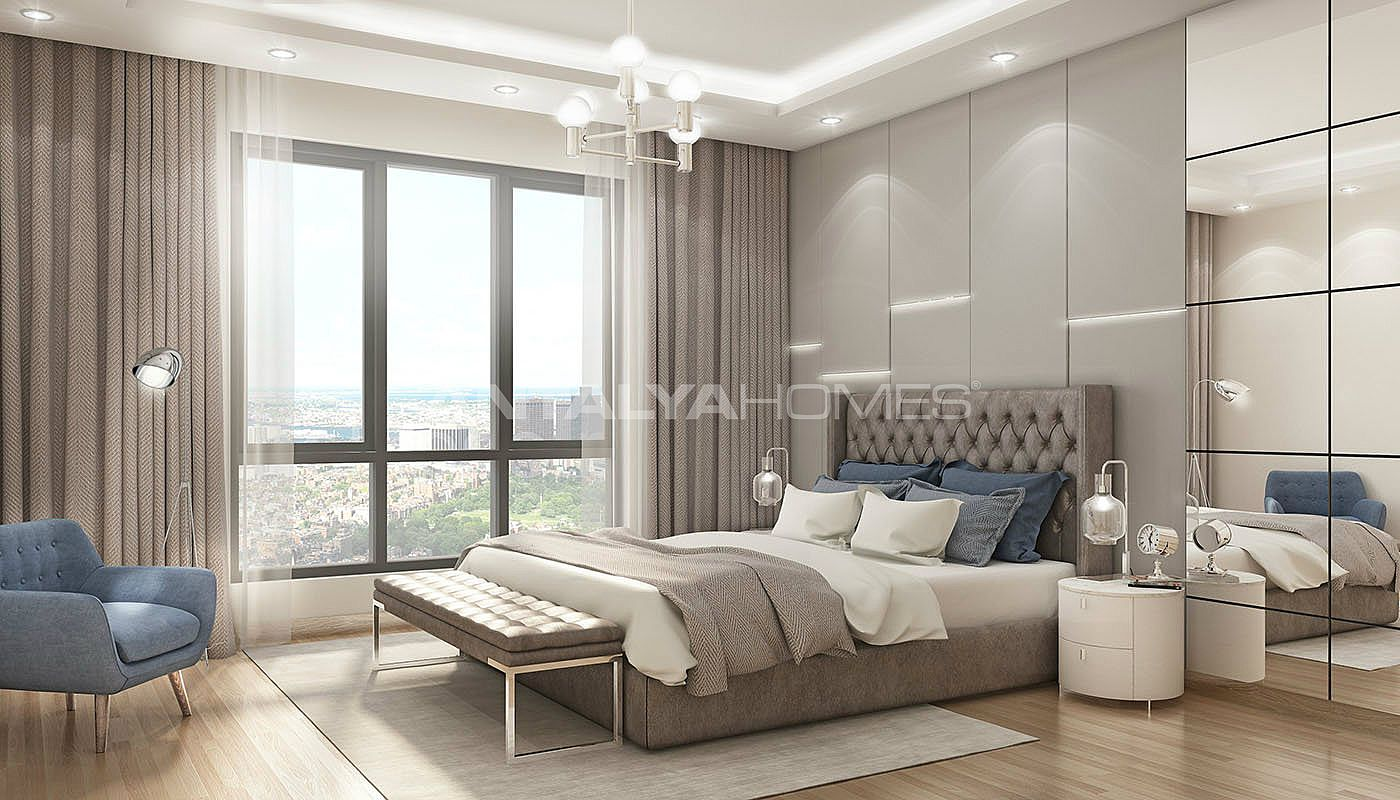 well-located-apartments-close-to-all-amenities-in-istanbul-interior-004