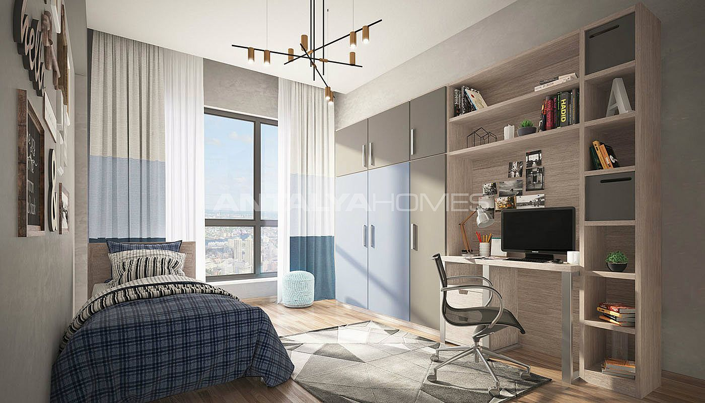 well-located-apartments-close-to-all-amenities-in-istanbul-interior-005