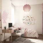 well-located-apartments-close-to-all-amenities-in-istanbul-interior-006