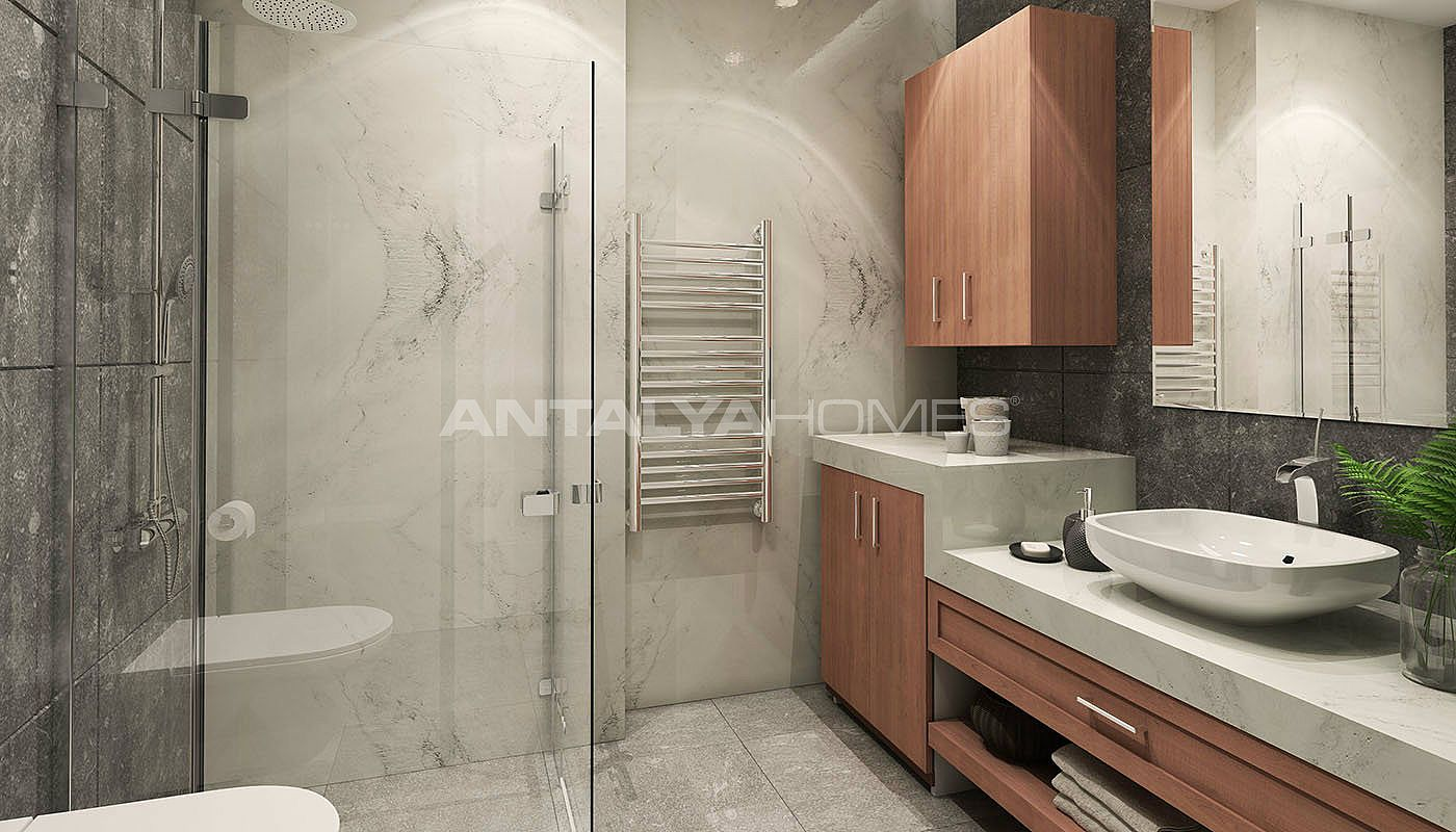 well-located-apartments-close-to-all-amenities-in-istanbul-interior-007