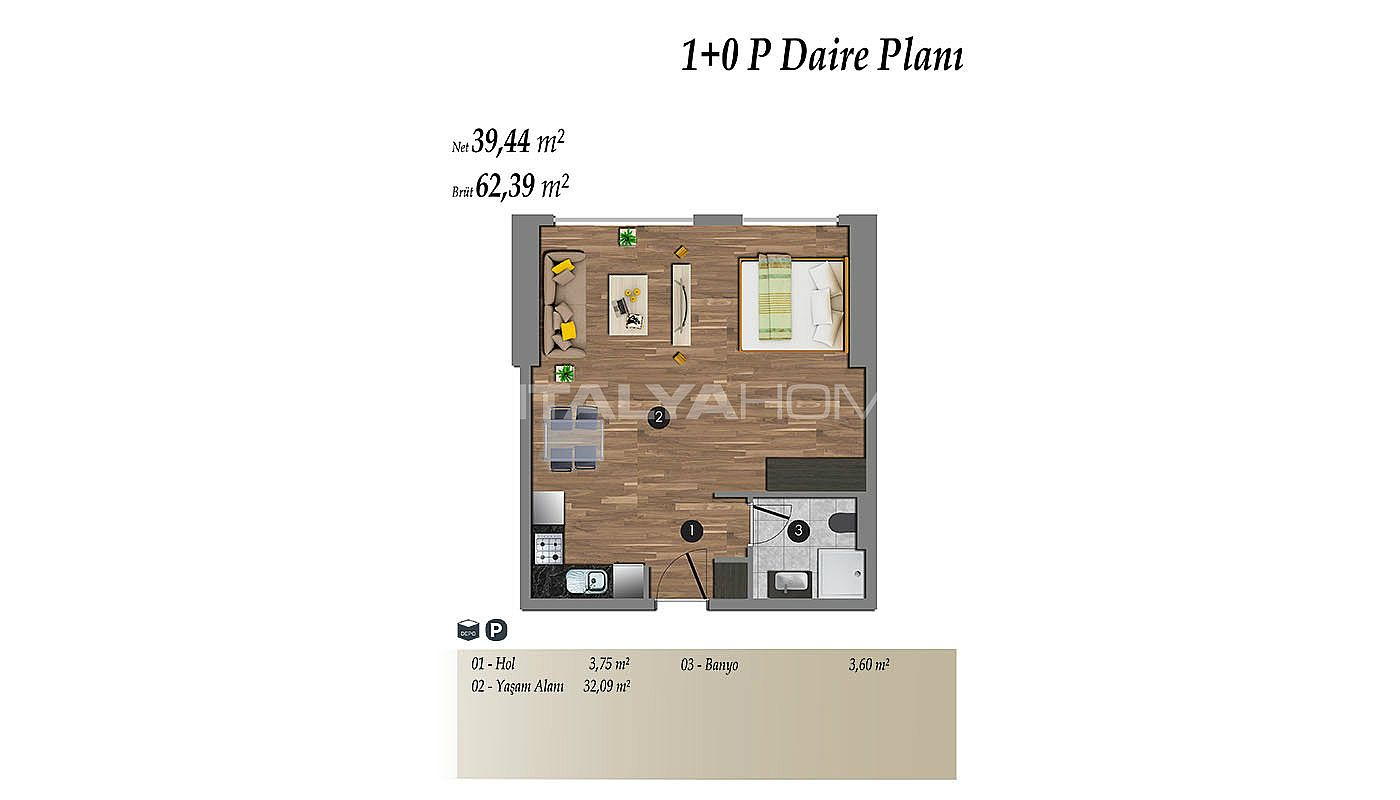 well-located-apartments-close-to-all-amenities-in-istanbul-plan-001