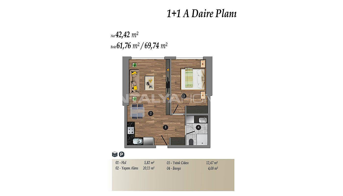 well-located-apartments-close-to-all-amenities-in-istanbul-plan-002