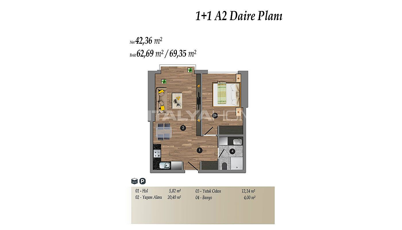 well-located-apartments-close-to-all-amenities-in-istanbul-plan-004