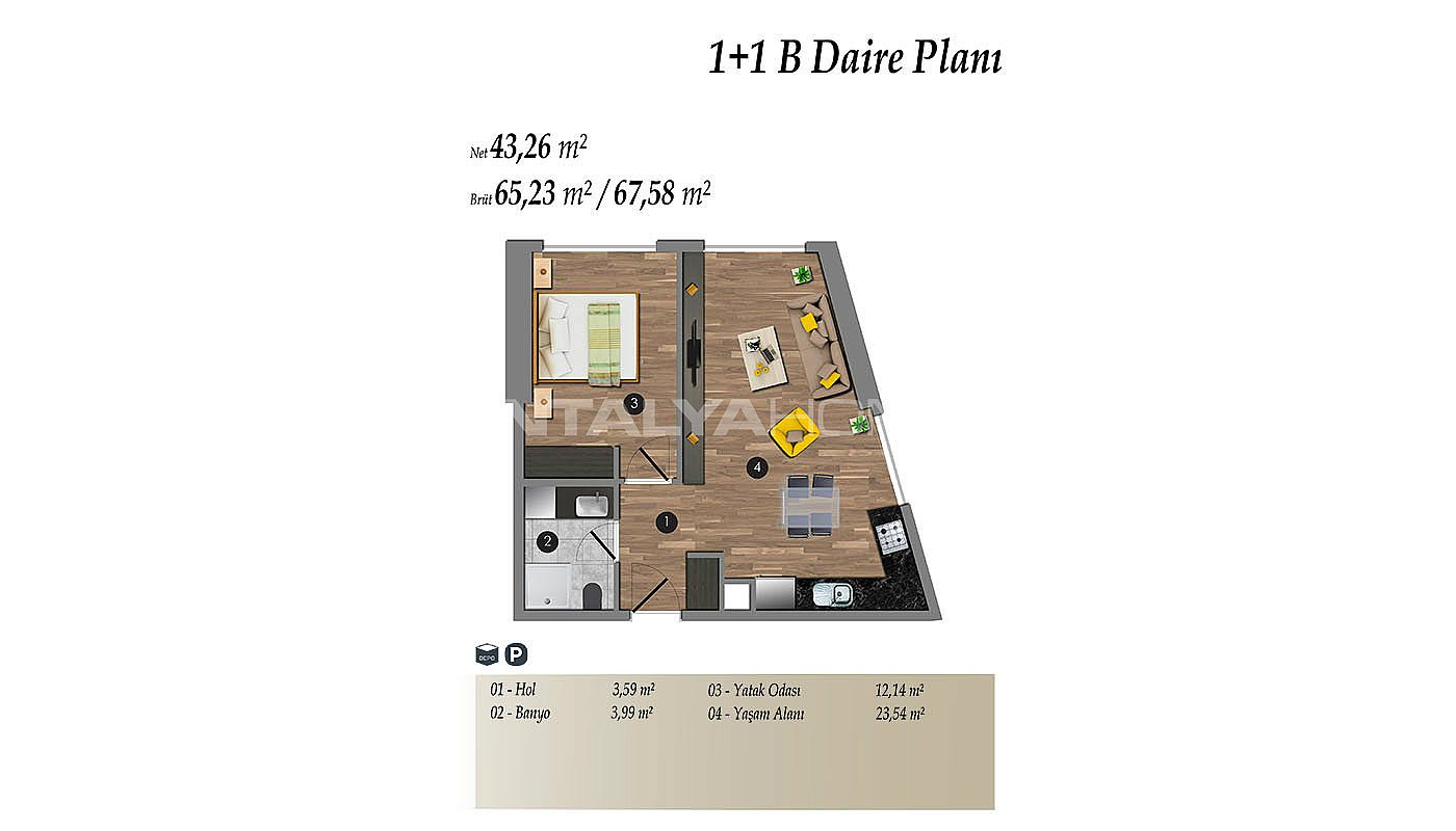 well-located-apartments-close-to-all-amenities-in-istanbul-plan-006