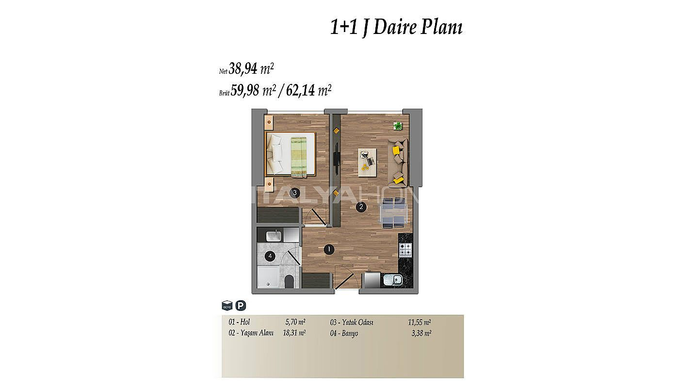 well-located-apartments-close-to-all-amenities-in-istanbul-plan-007