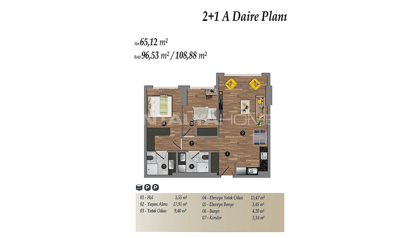 well-located-apartments-close-to-all-amenities-in-istanbul-plan-008