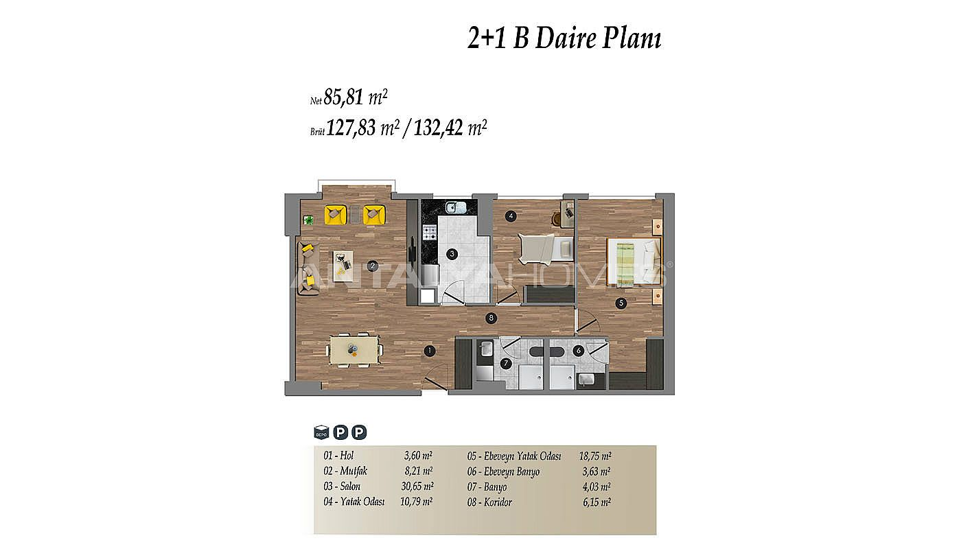 well-located-apartments-close-to-all-amenities-in-istanbul-plan-009