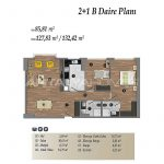 well-located-apartments-close-to-all-amenities-in-istanbul-plan-010