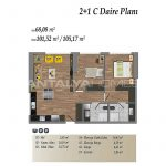 well-located-apartments-close-to-all-amenities-in-istanbul-plan-011